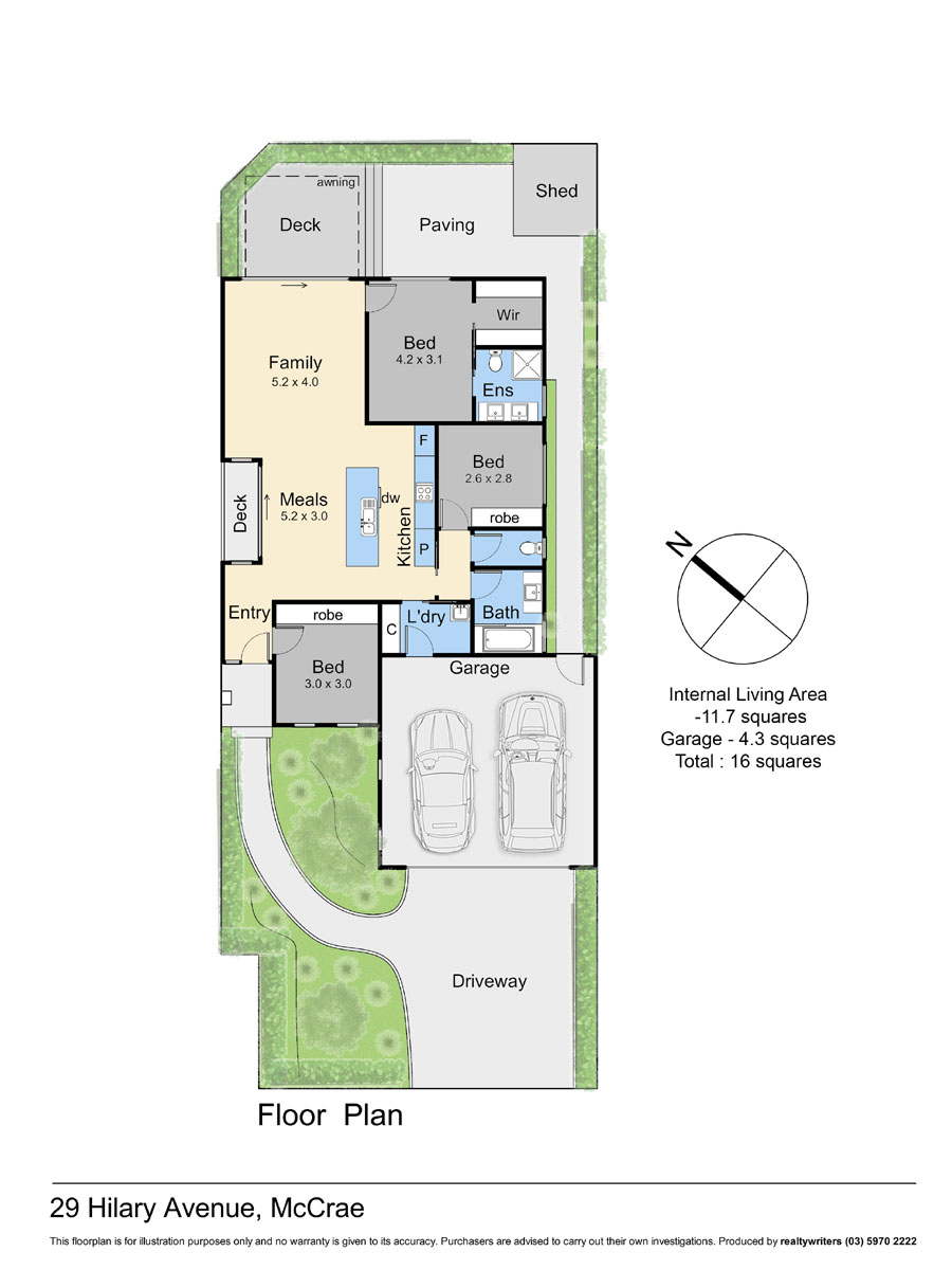 29Hilary-Floorplan-internet.jpg