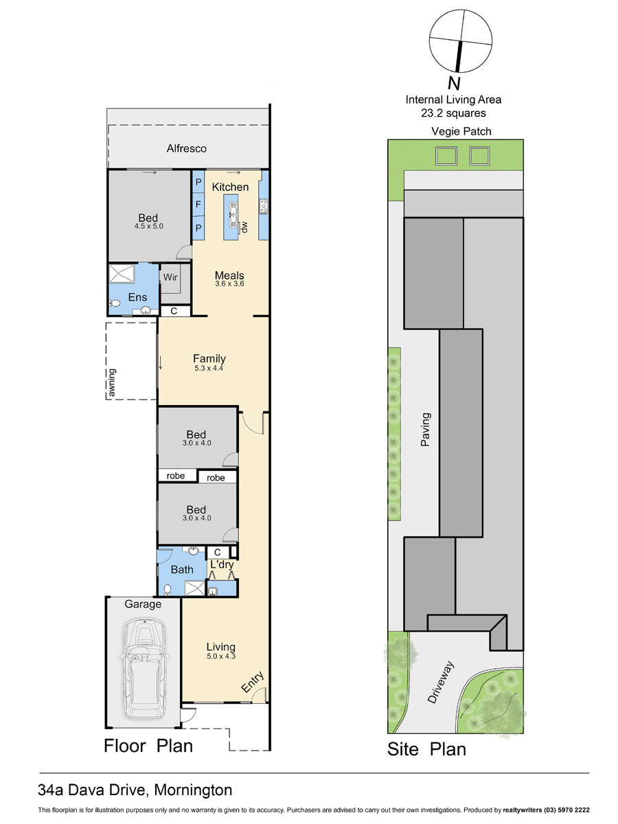 34aDava-Floorplan-internet.jpg