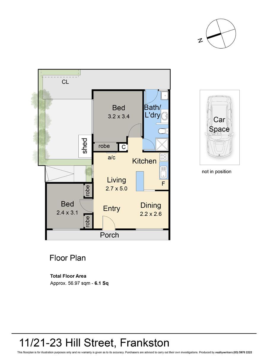 11-21-23Hill-floorplan-internet.jpg