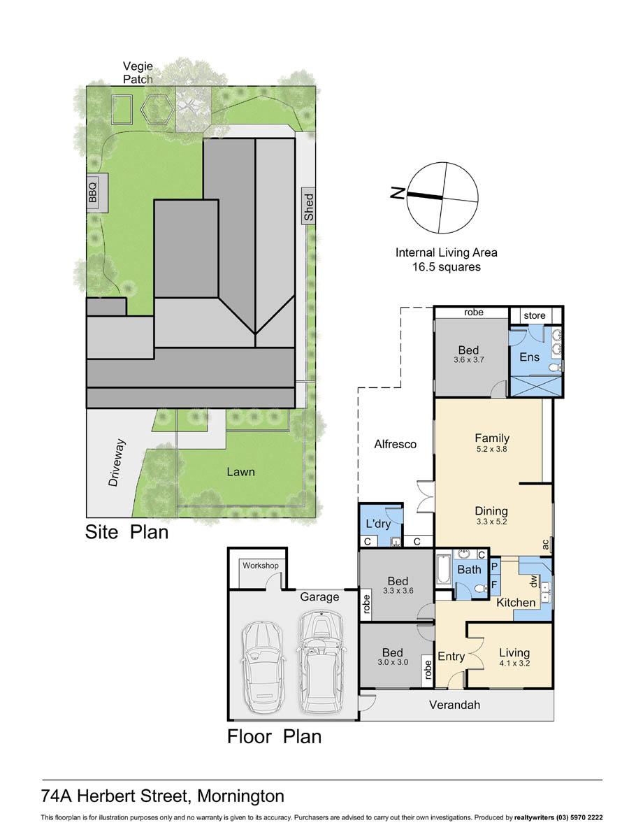74AHerbert-Floorplan2-internet.jpg