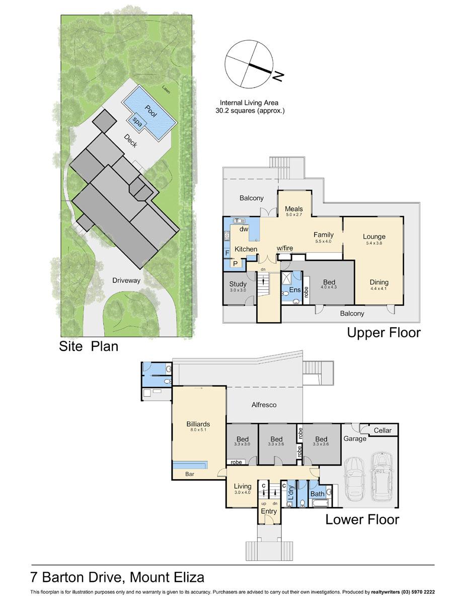 7Barton-Floorplan-internet.jpg