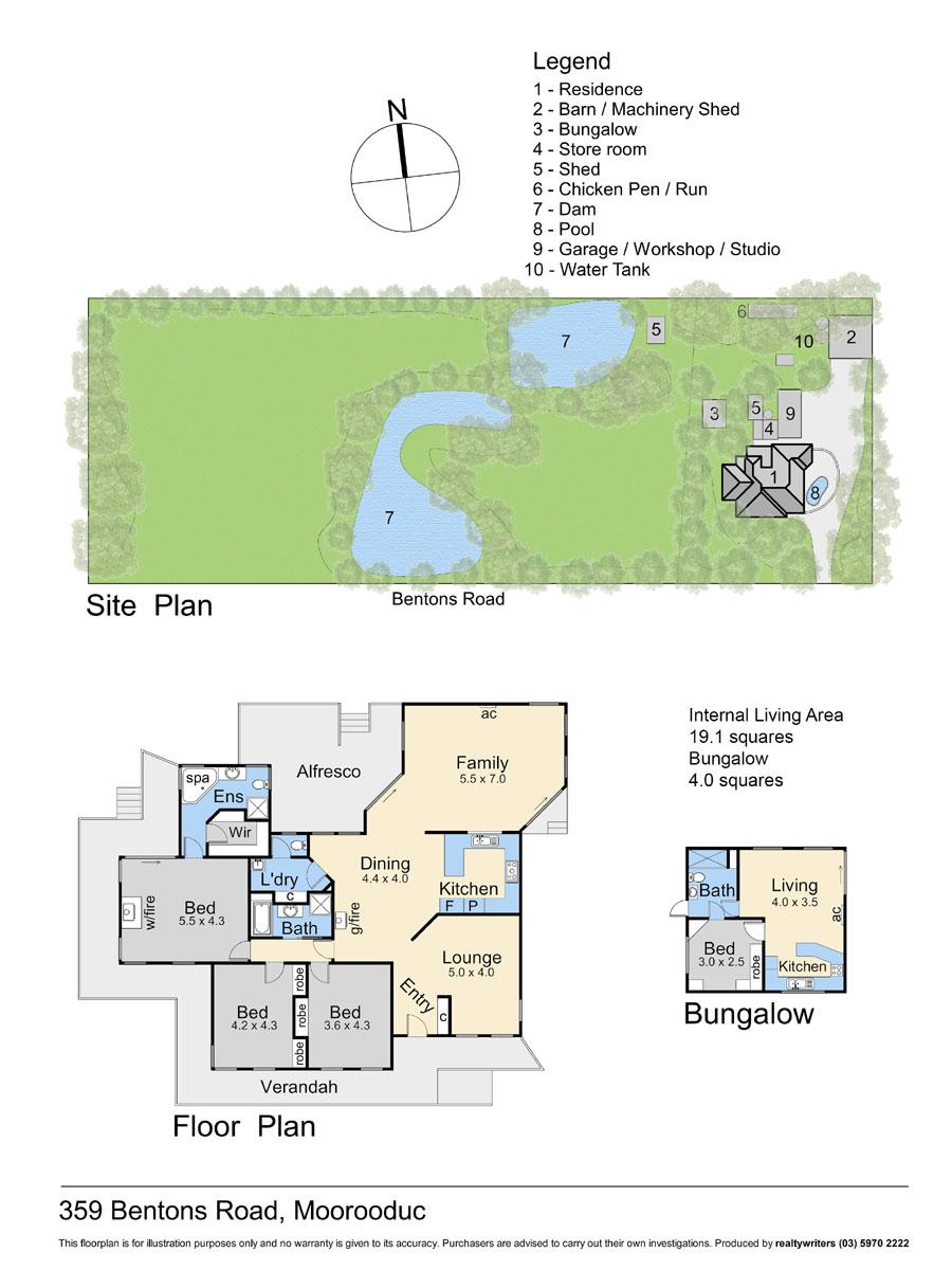 359Bentons-Floorplan-internet.jpg