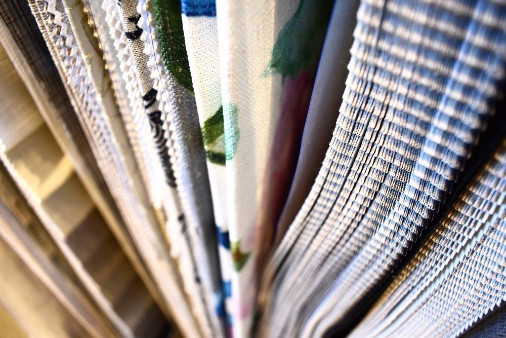 Numerous range of carpet designs