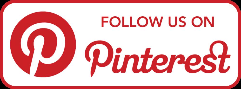 Follow on Pinterest.png