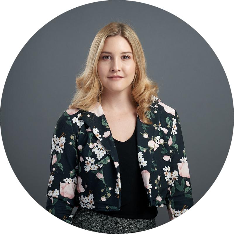 Laura Lochhead