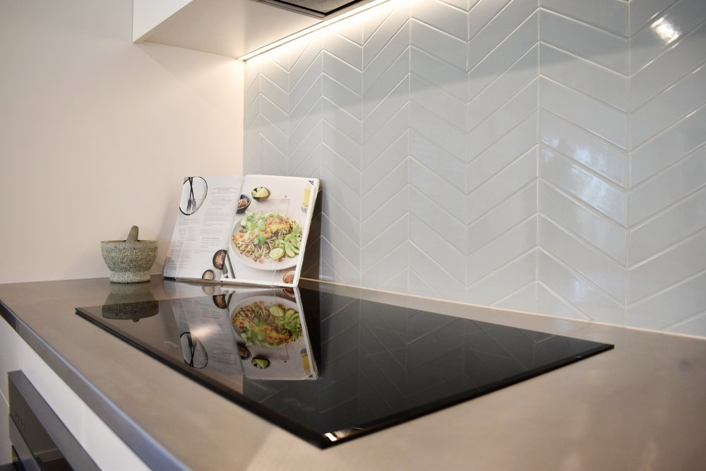 park-rise-kitchen-splashback.jpg