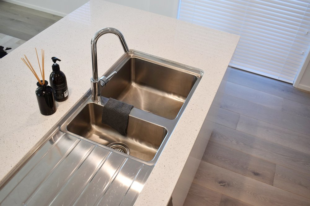 park-rise-kitchen-sink.jpg