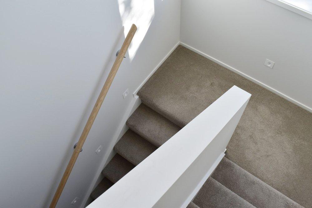 park-rise-stairs.jpg