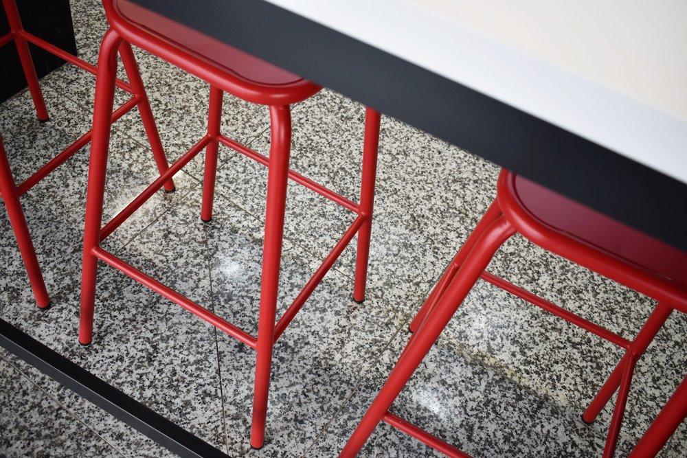 bar.stools.JPG