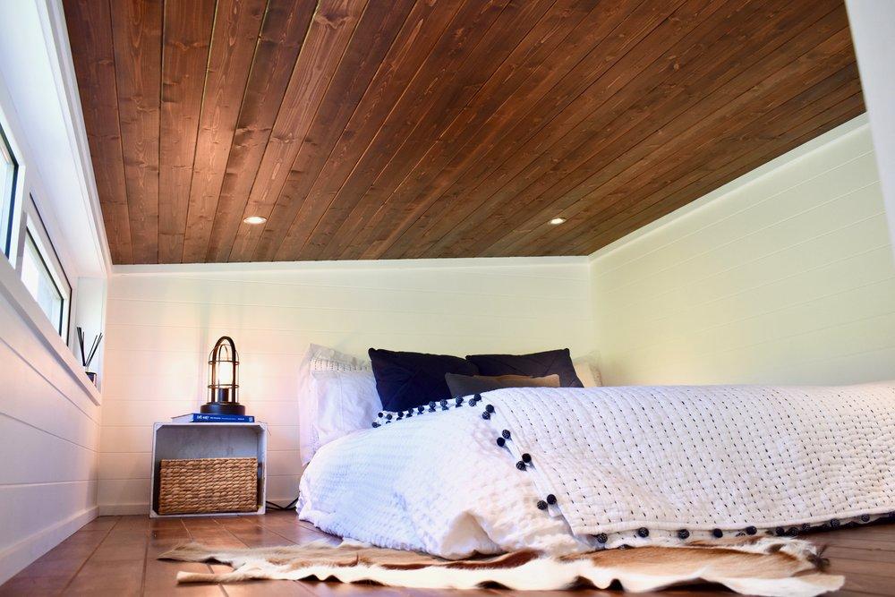 tiny-house-bedroom.jpg