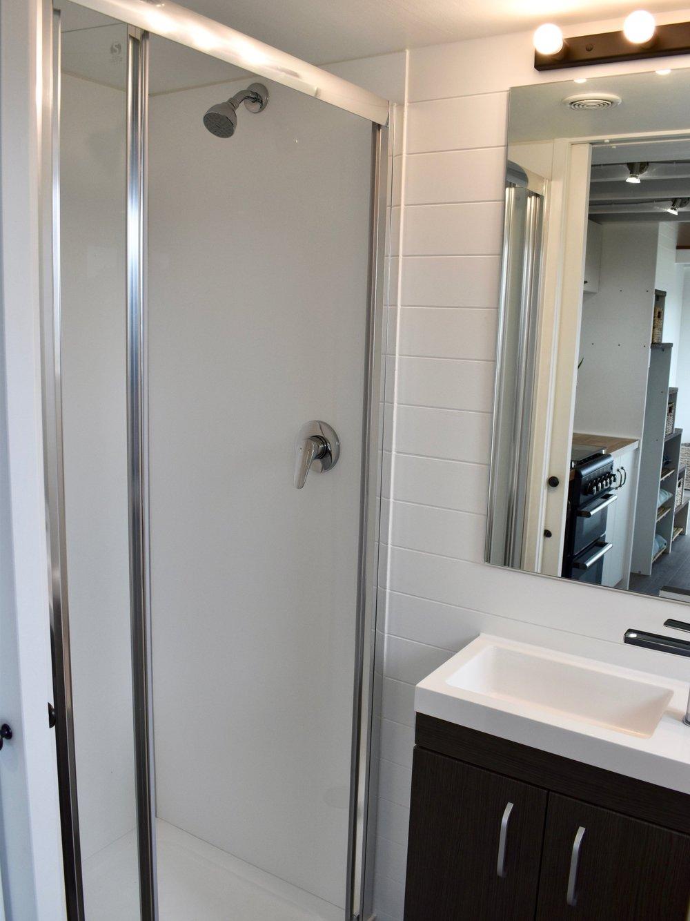 tiny-house-bathroom.jpg
