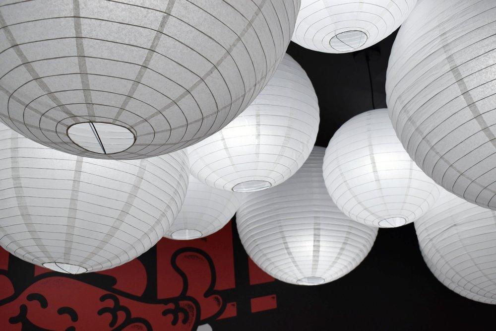 lantern.feature.lights.JPG