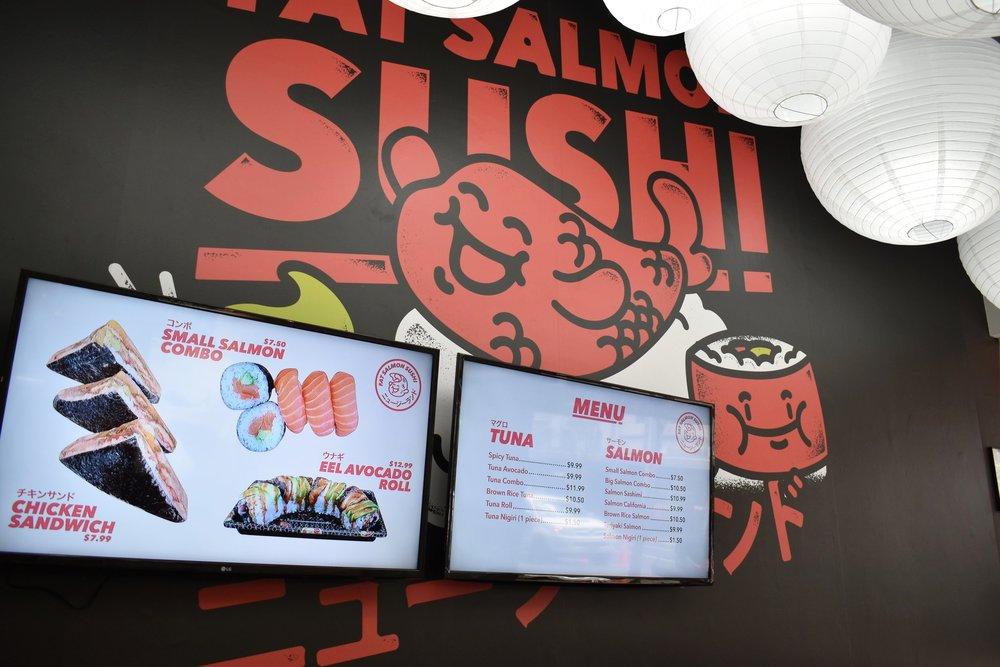 fat.salmon.menu.jpg