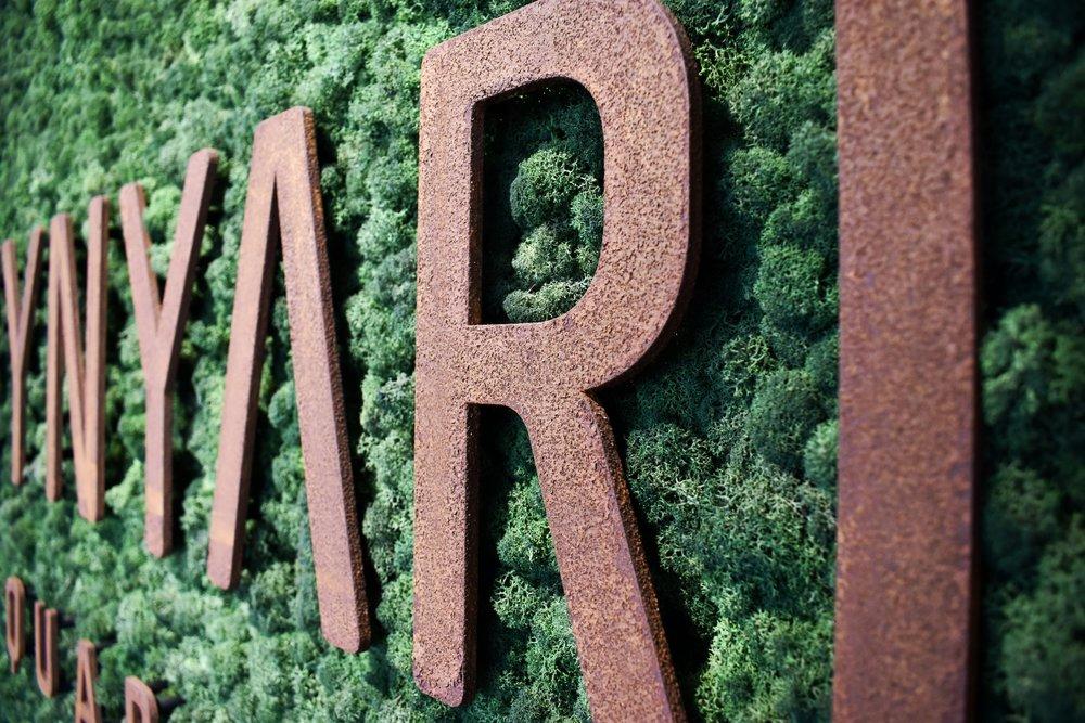 wynyard.quarter.moss.sign.jpg