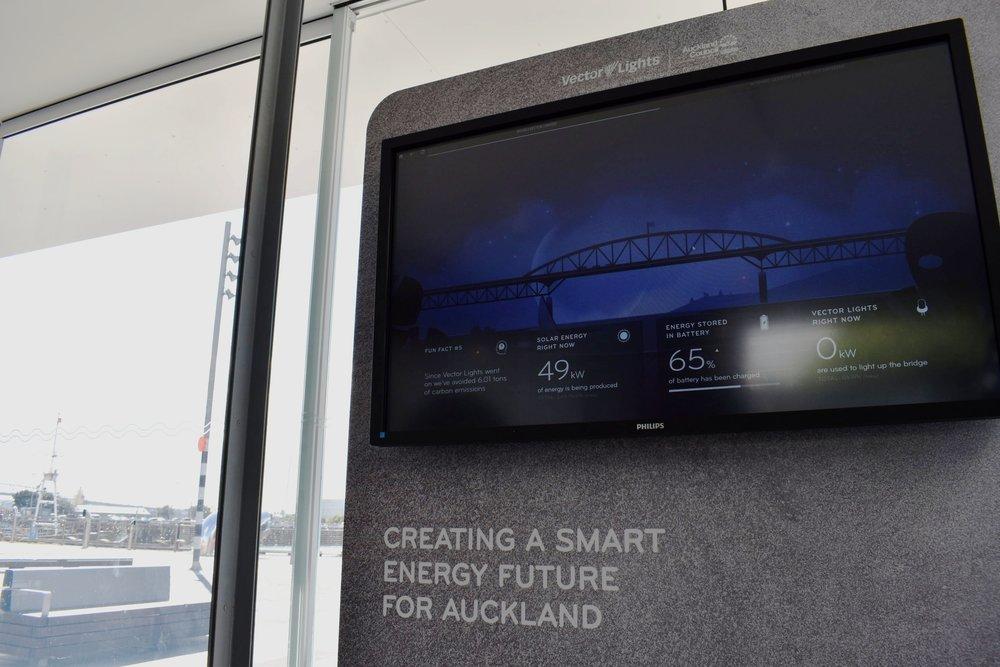 tv.displays.jpg