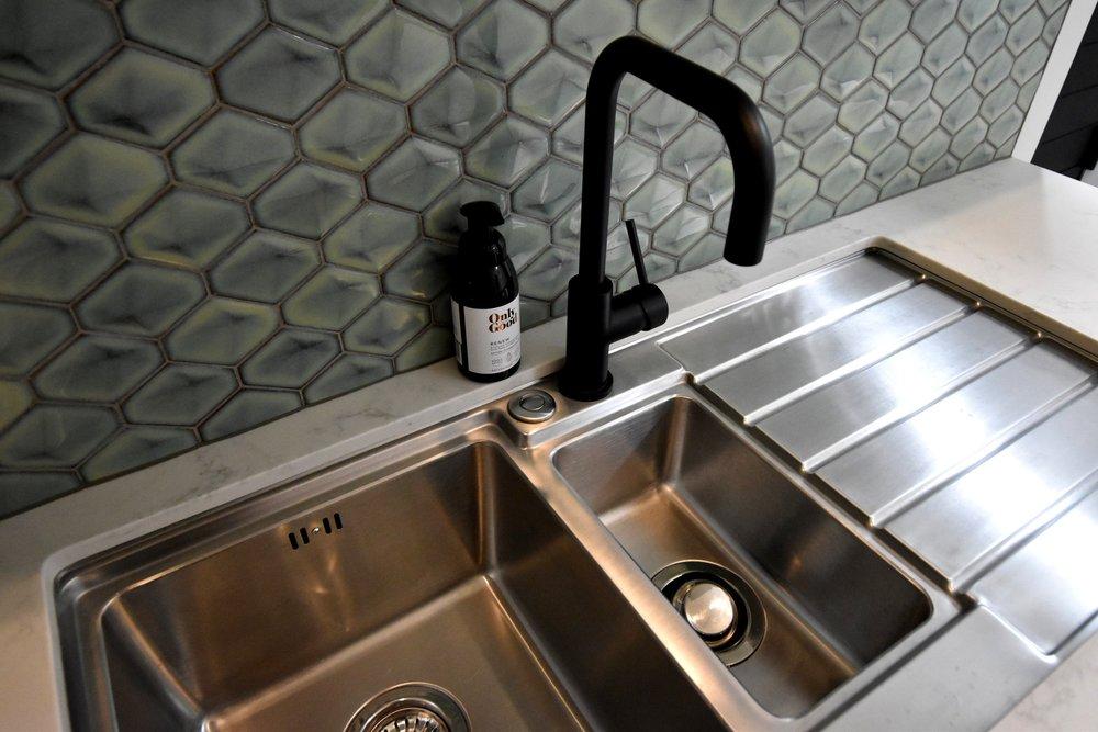 scullery-sink.jpg