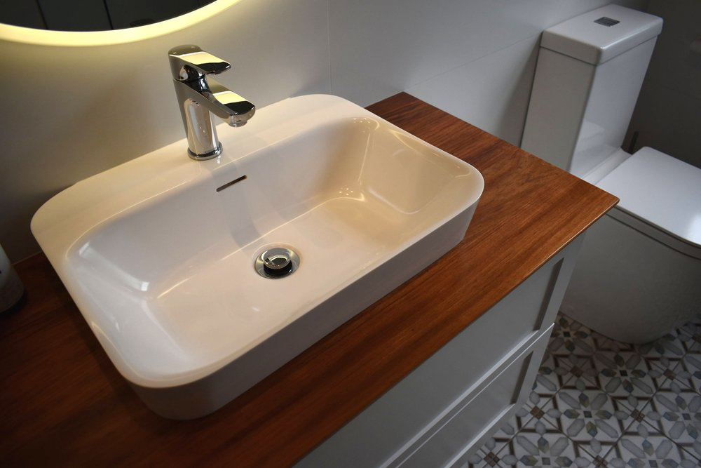 family-bathroom-sink.jpg