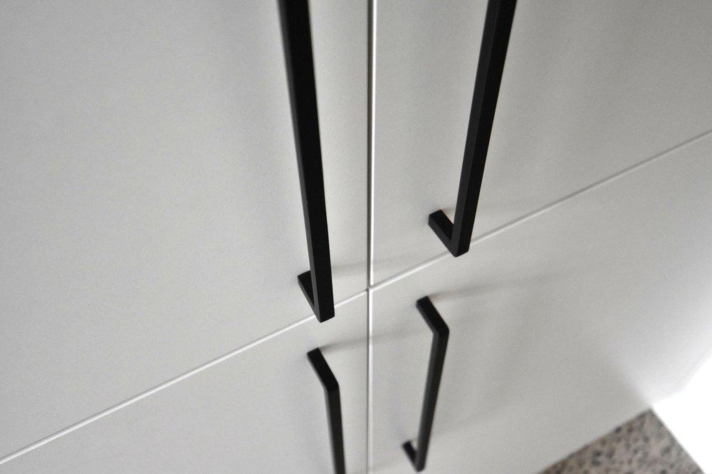 tongariro-laundry-cabinets.jpg