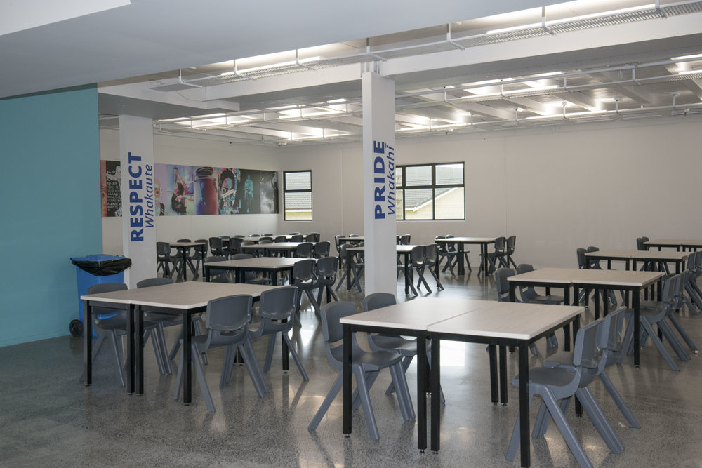 acg-strathallan-school-cafeteria-inspirational-quotes-education-student-council