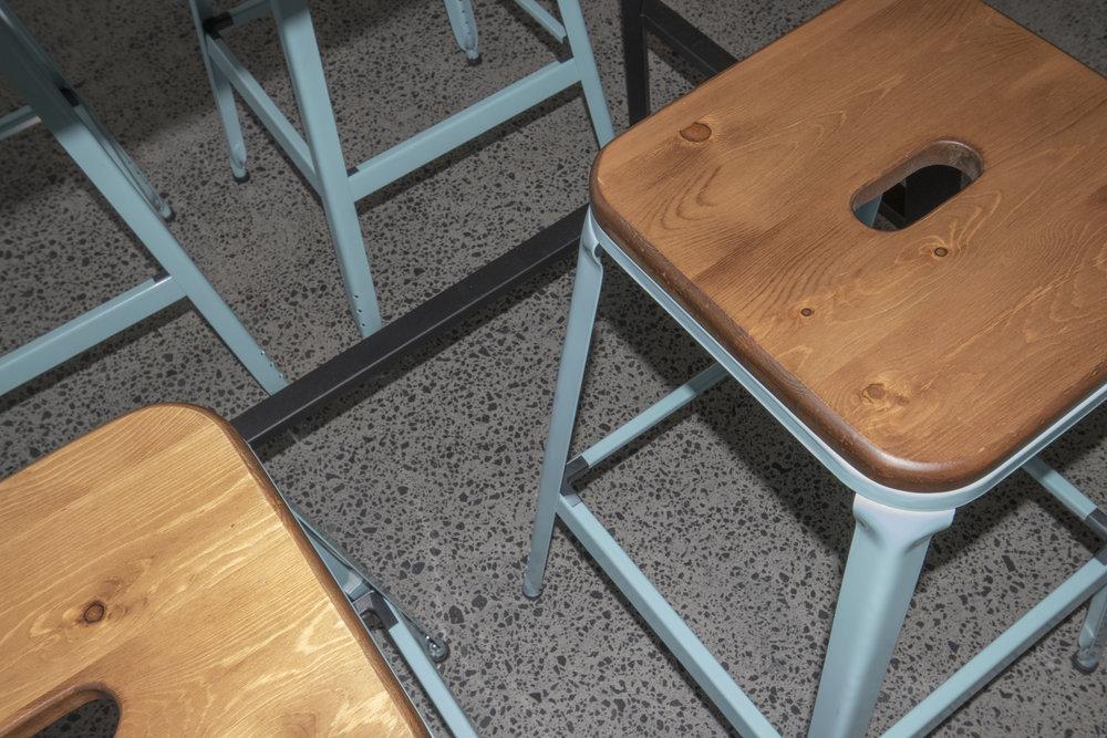 acg-cafeteria-school-college-design-bar-stool