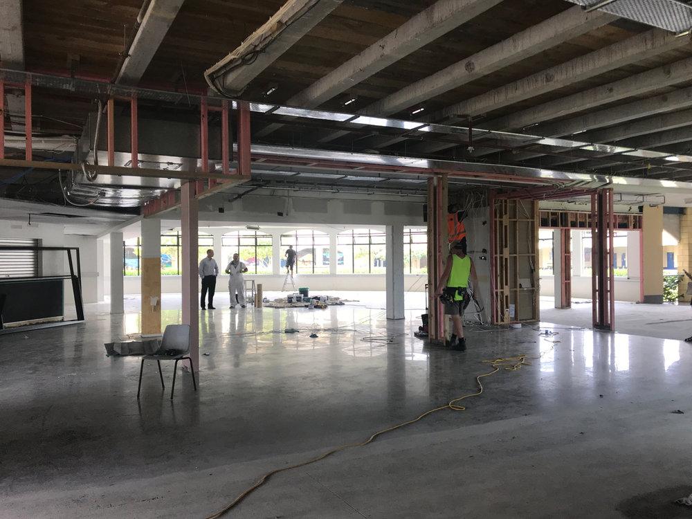 acg-cafeteria-school-college-construction