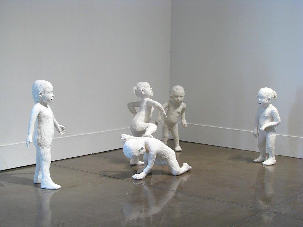 """""""El Pleito"""" 2010"""