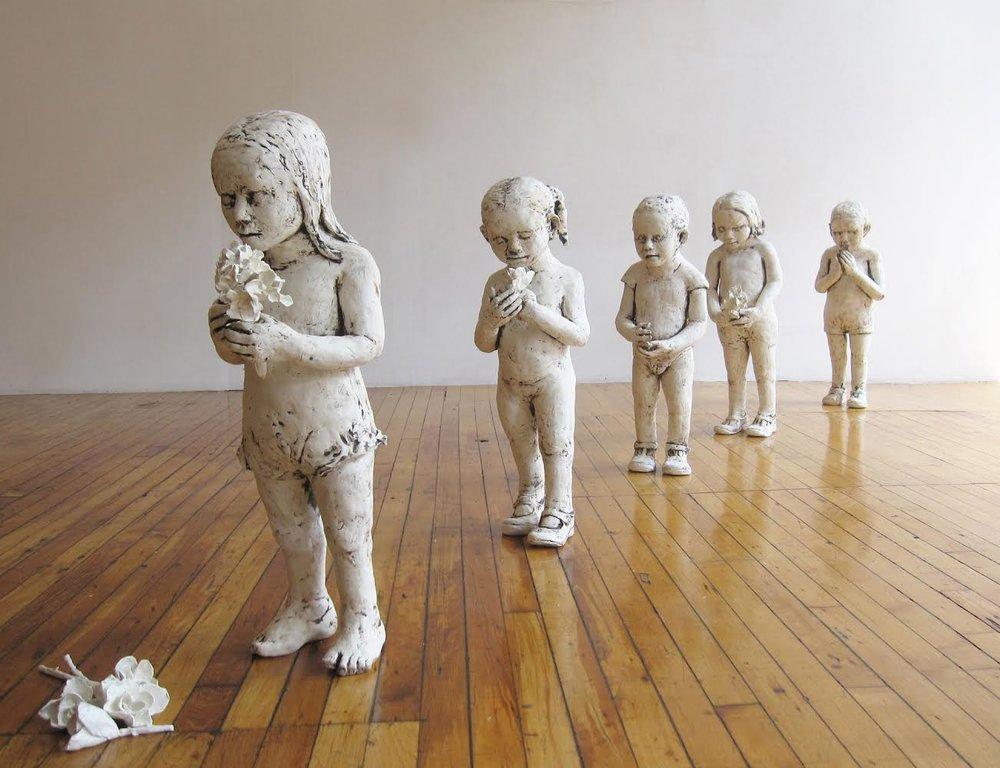 """""""Dia de Los Inocentes"""" 2010"""