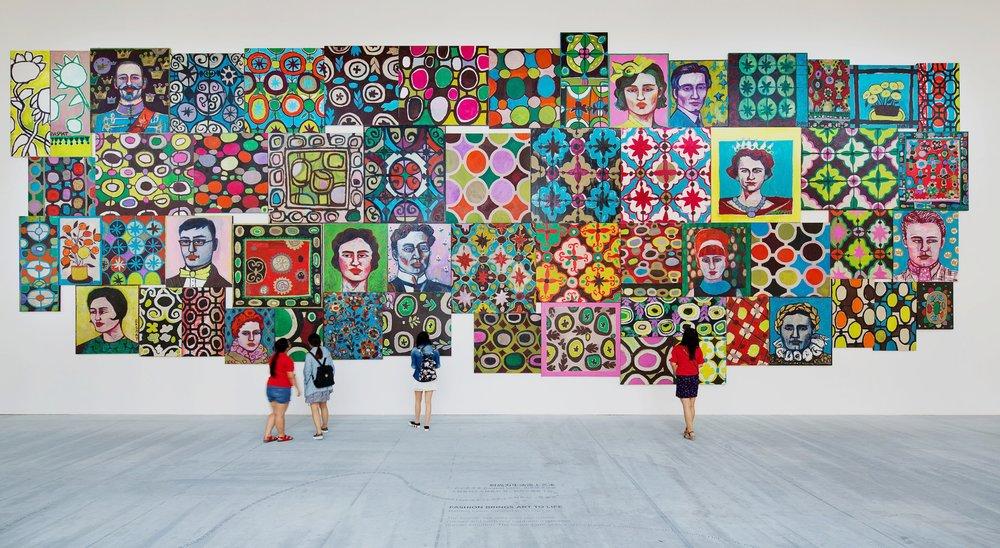 Basmat_Art_Exhibition_Suzhou instalation (23x8m.).jpg