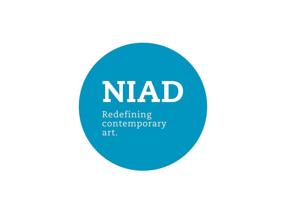 NIAD-01.jpg