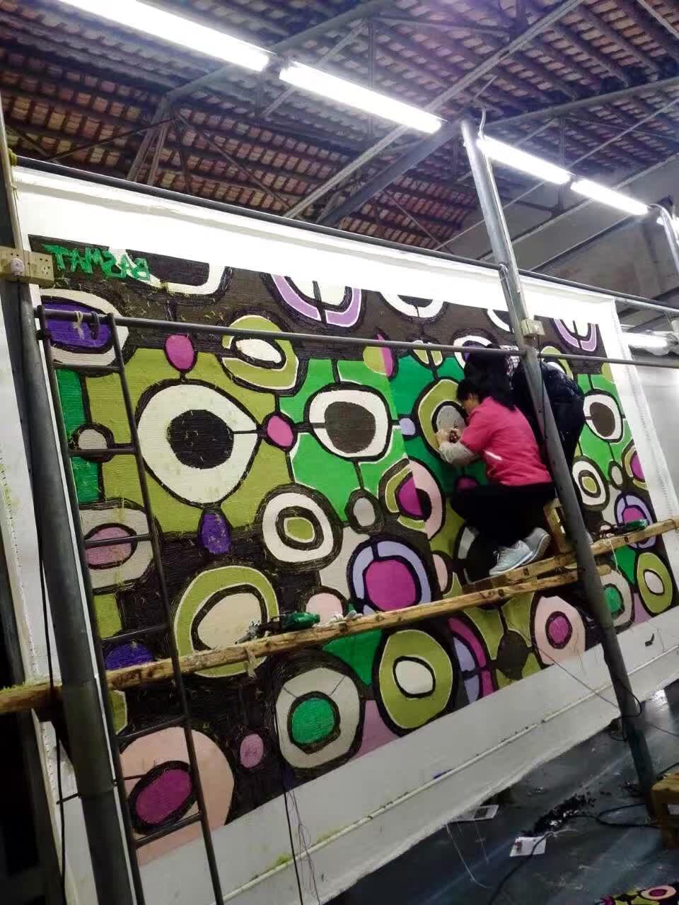 Basmat_Product_9327_weavingcarpet.JPG