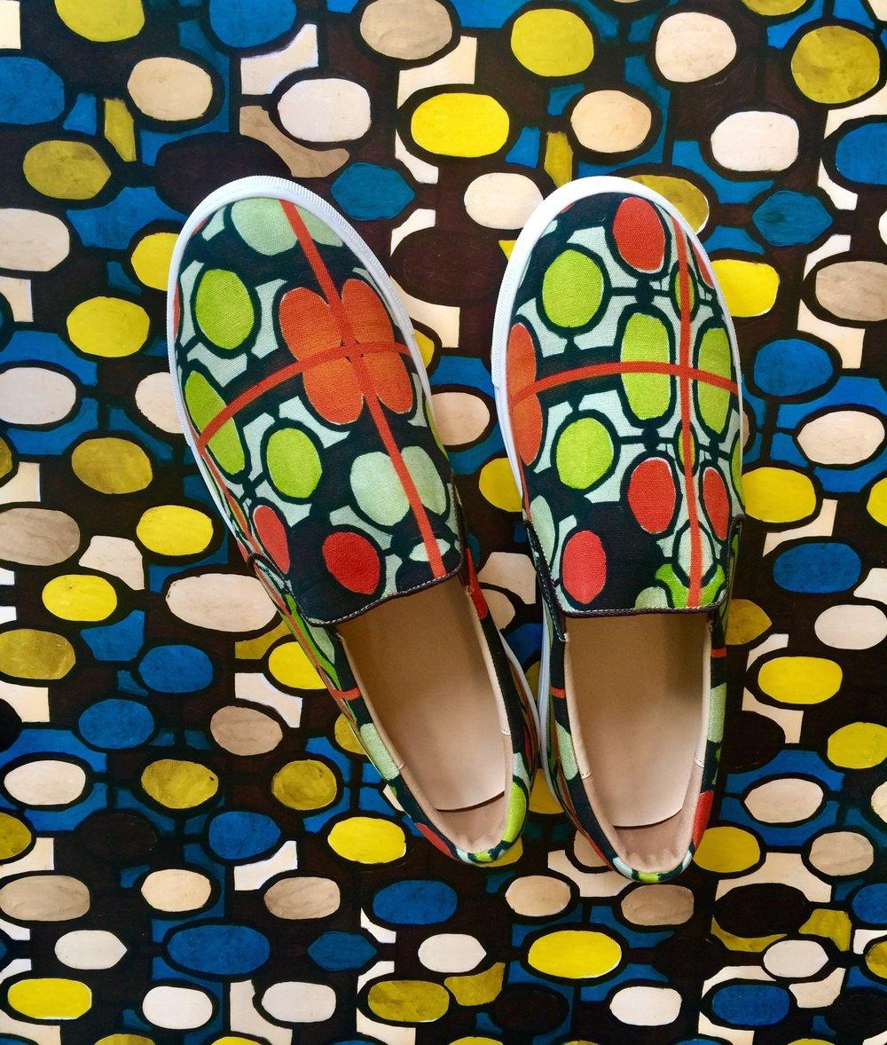 Basmat_Product_9652_Shoes_Hres.jpg