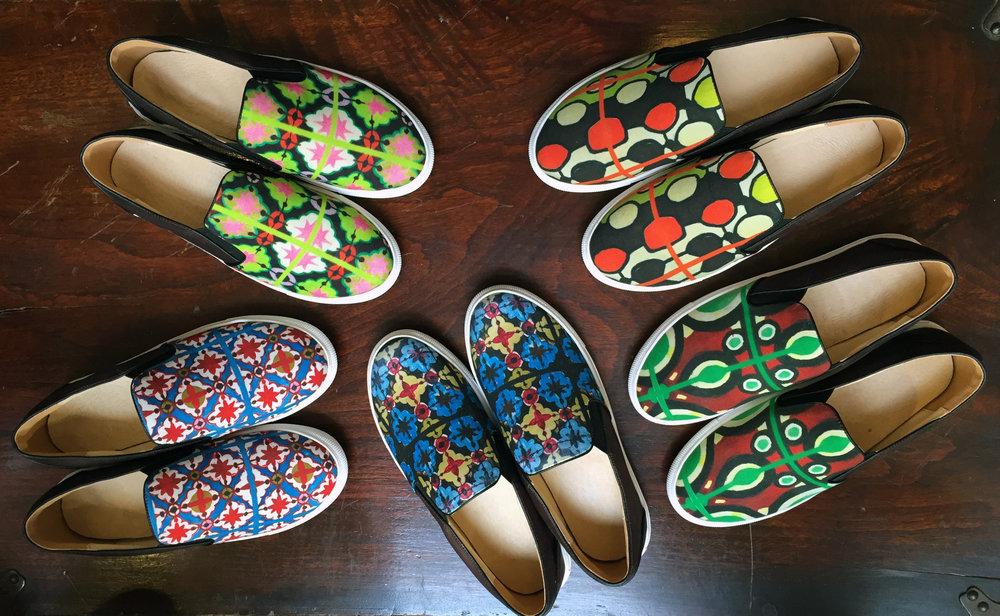 Basmat_Product_9340_Shoes_Hres.jpg