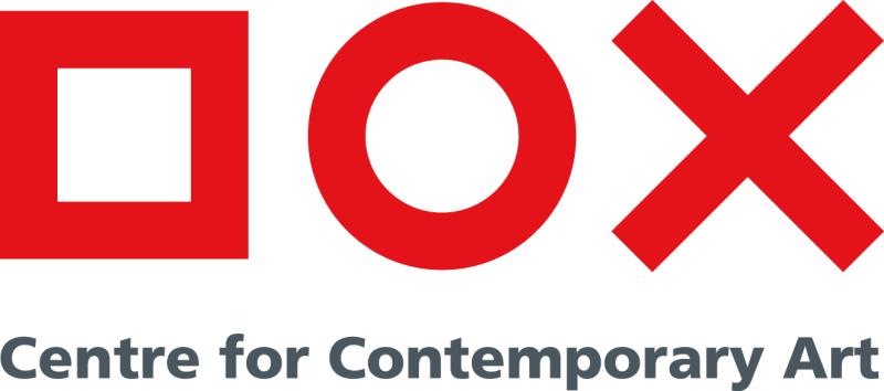 logo-DOX2_gallery-big.png