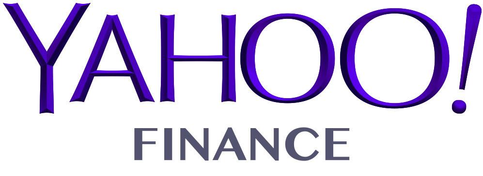Yahoo_Finance_Logo_2013.png