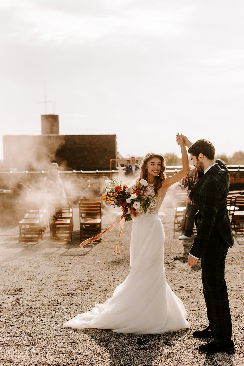 Featured on  So This Is Love   Photography by Mann and Wife Photography, Visual Storytellers