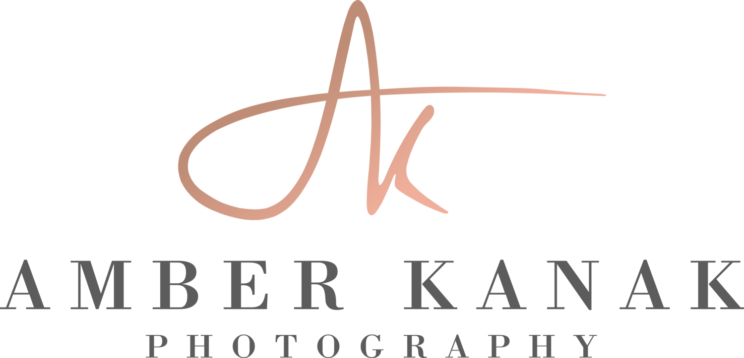 Amber Kanak | South Florida wedding, lifestyle, and portraiture photographer