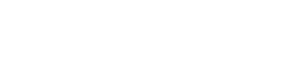 Customtek Logo REV.png