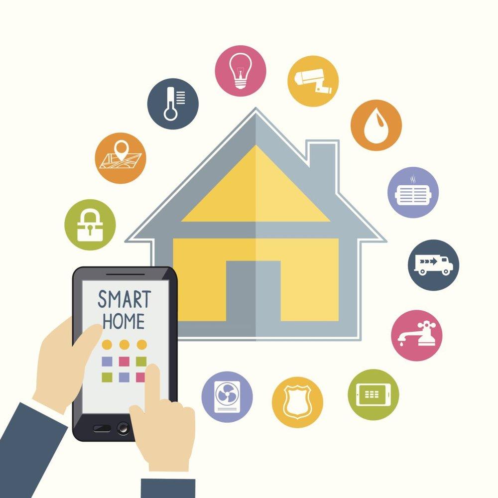 Smart-home-cresce-in-fretta--1200x1200.jpg