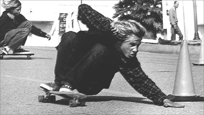 the-worble-loves-jay-adams.jpg
