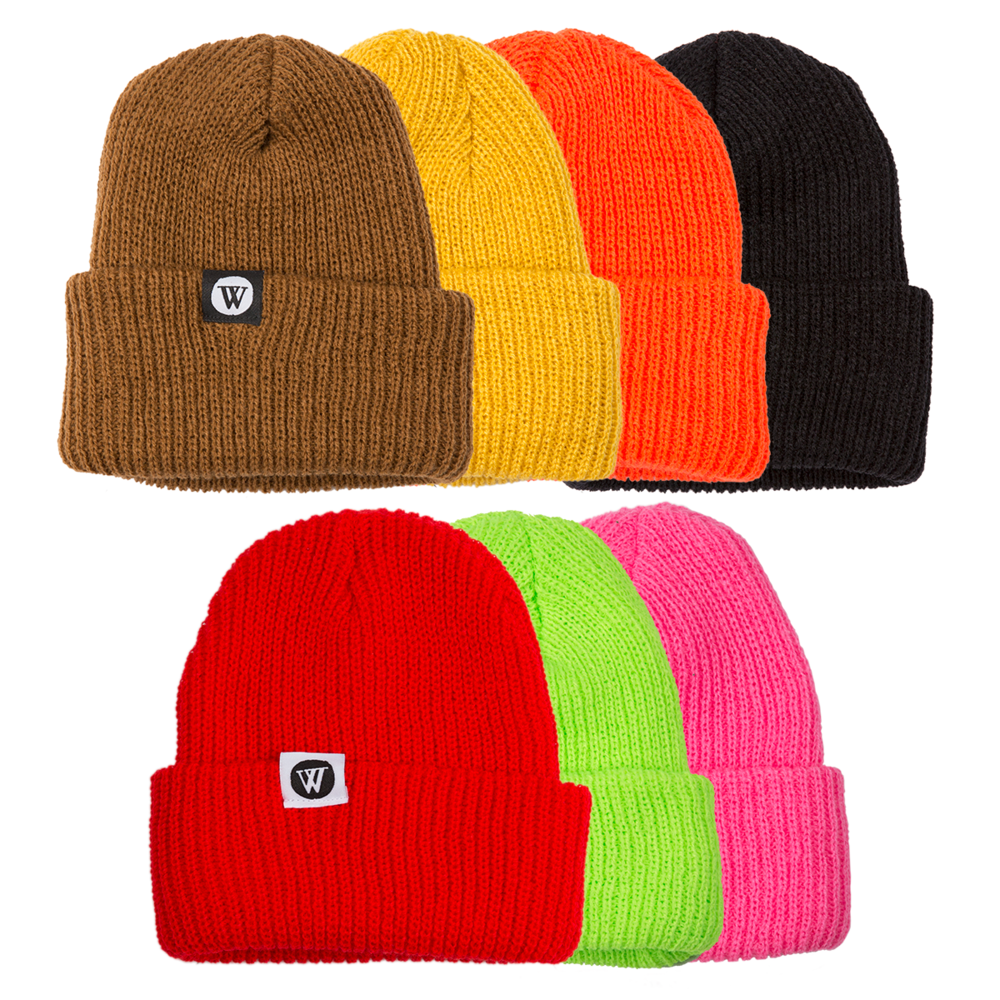 Worble-Products_Beanies-Stacked-1-small.png