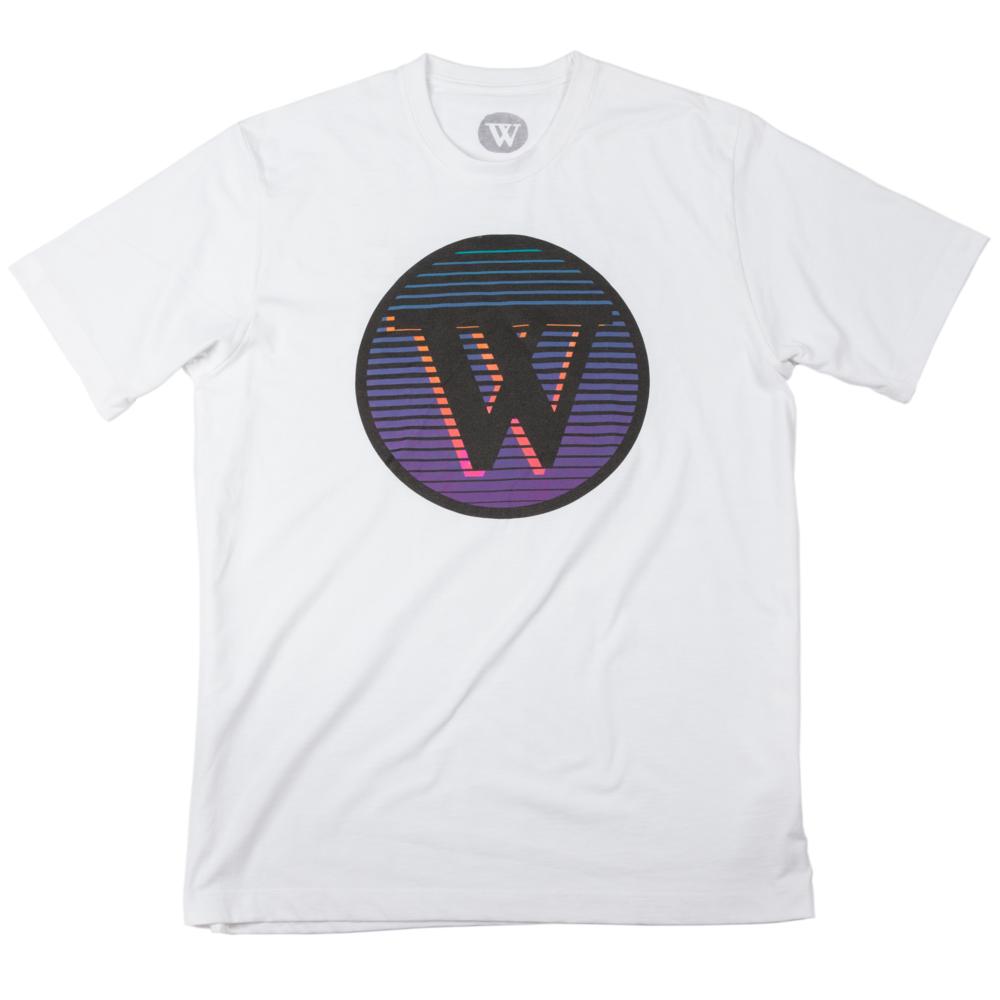 Worble_Retro-W_White.png