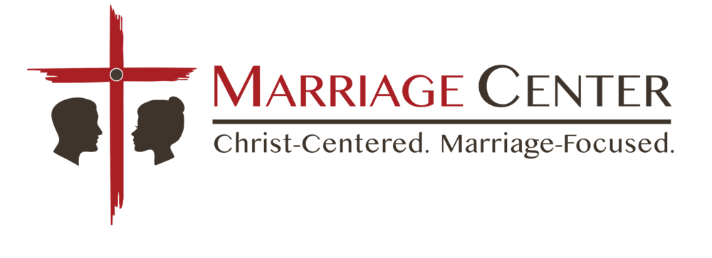 Christian Marriage Counseling, Marriage Center, Chesapeake, Virginia. Founder and Licensed Professional Counselor, Arlene Malone.