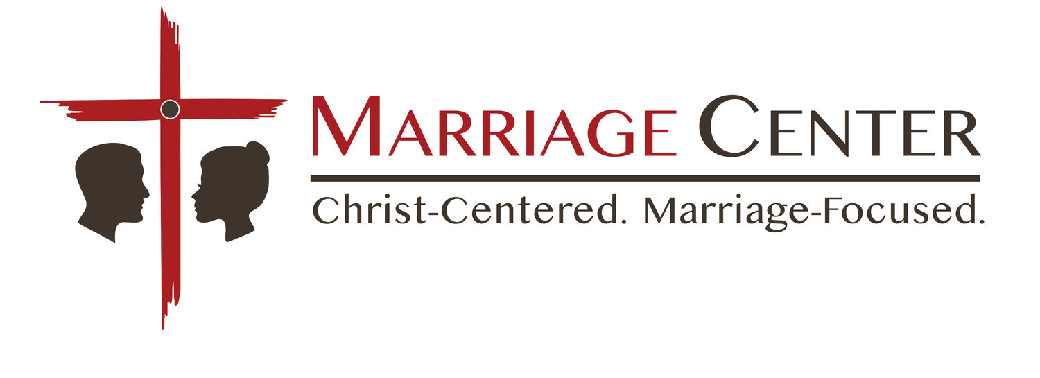 Marriage Center
