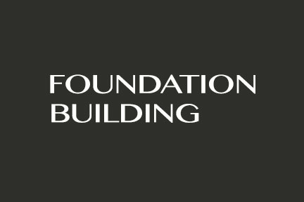 FOUNDATIONBUILDINGBOX.jpg