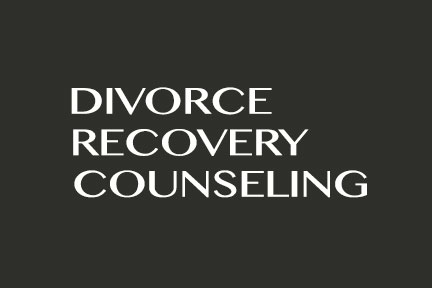 DIVORCERECOVERYBOX2.jpg