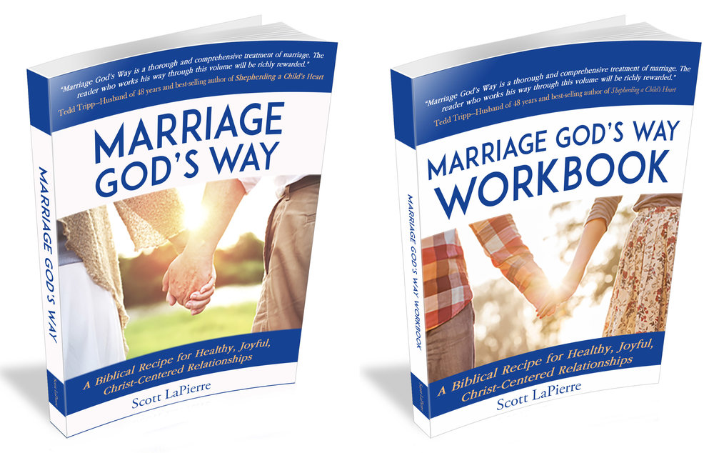 Marriage God's Way 3D cover.jpg