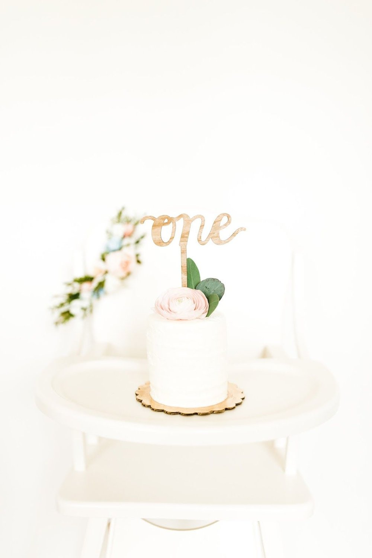 White Cake Smash.jpg