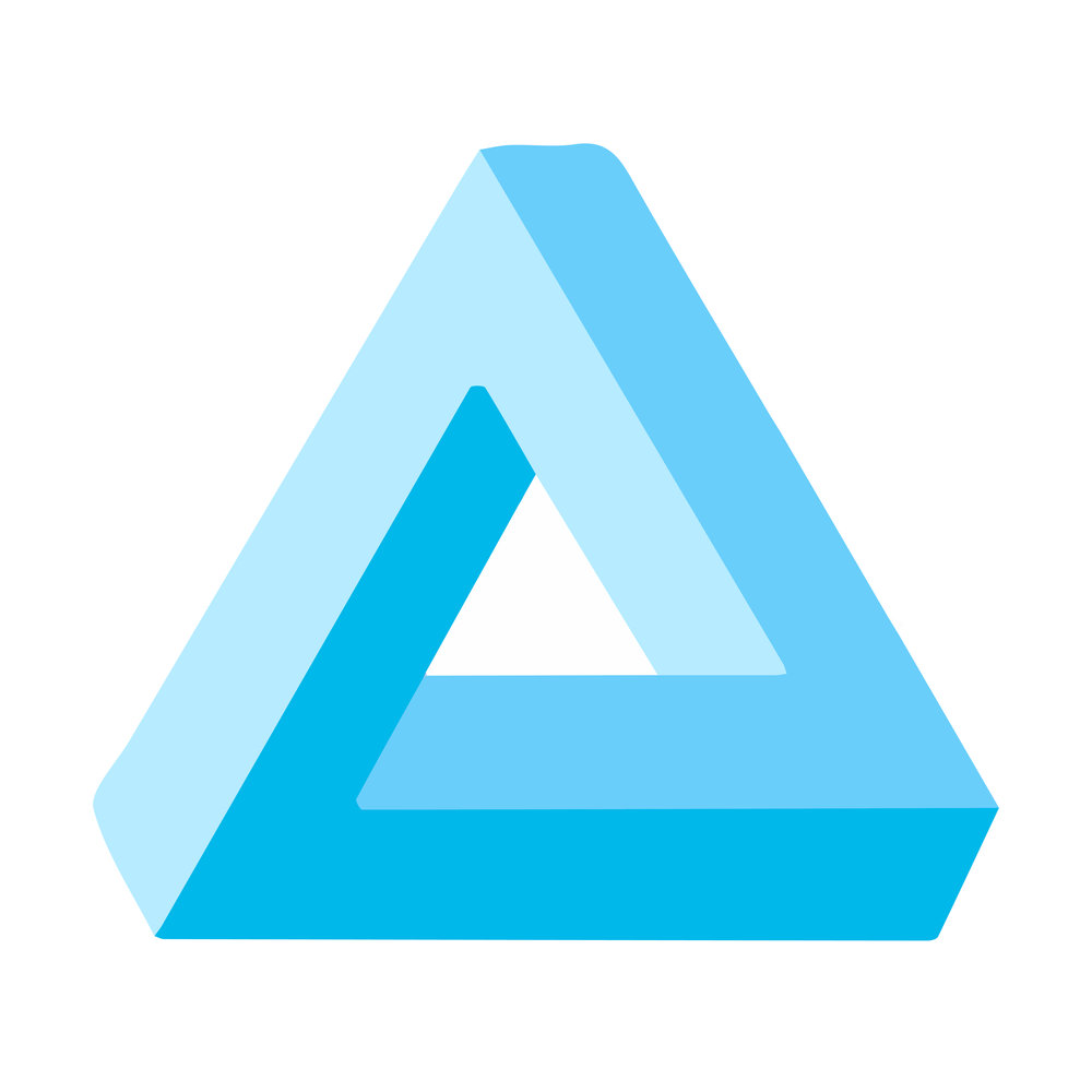 triangle-01.jpg