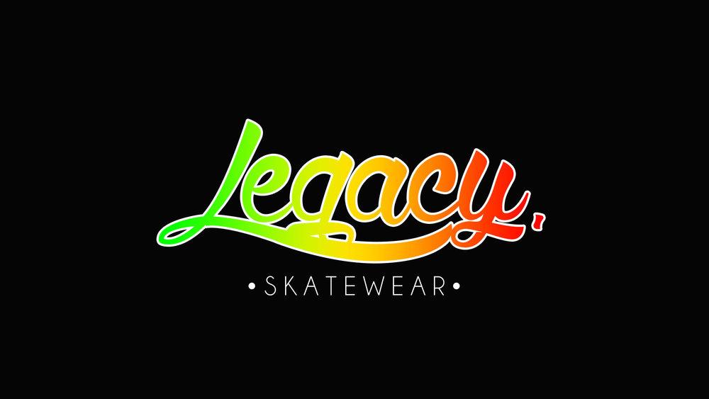 Legacy Skatewear Branding - Wallpaper.jpg