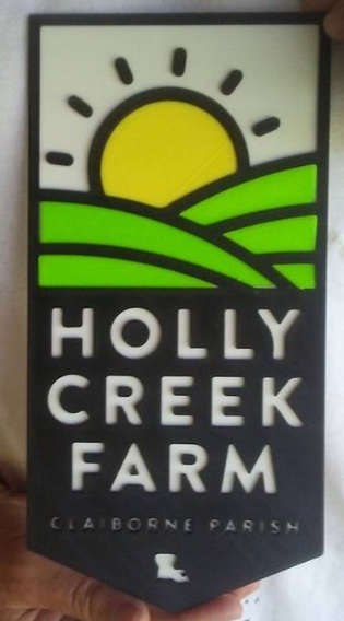 holly creek farm.jpg